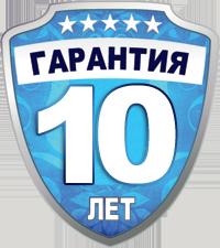 Сантехнические работы в СПб